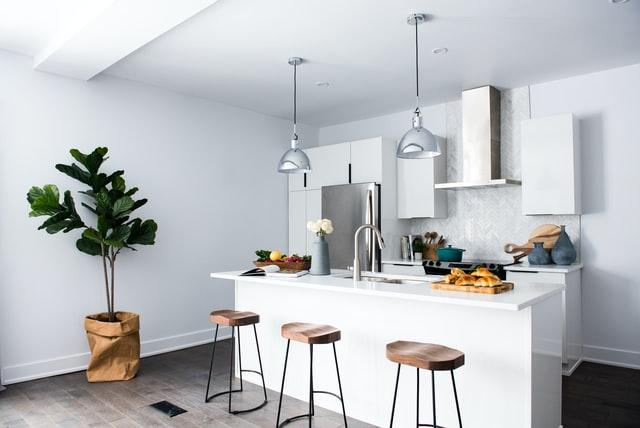 kitchen-3-1.jpg