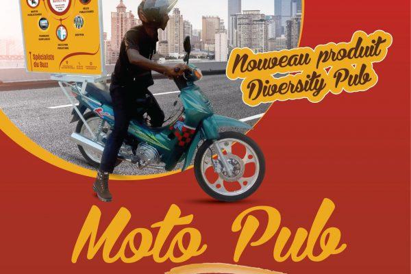 MotoPub_1mx90cm-01